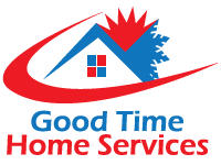 Good Time Home Services